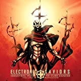 Electronic Saviors Vol. 3: Remission