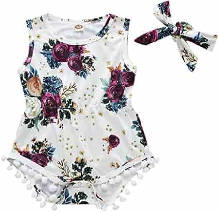 132bcc02e3b92 Shopping Whites or Golds - Baby - Novelty - Clothing - Novelty ...