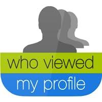 Who Viewed My Profile