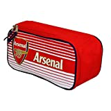 Official Arsenal FC Boot bag Bootbag FD
