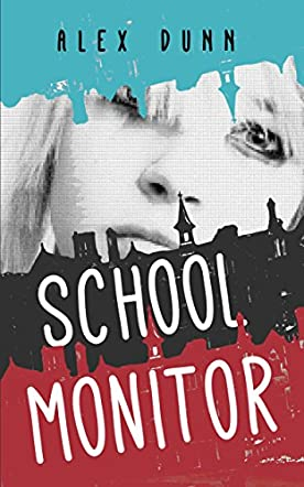 School Monitor