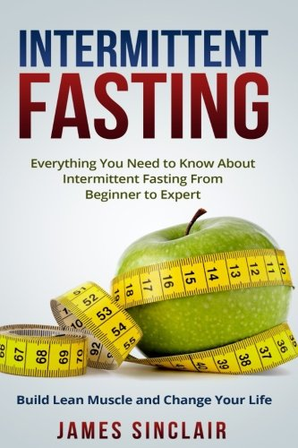 Rules of Intermittent Fasting