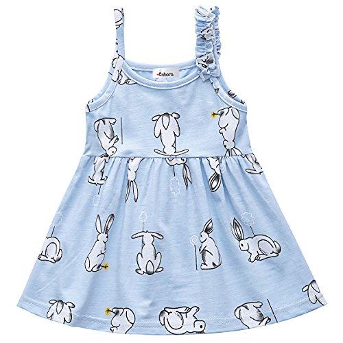 dress rabbit - 5