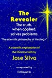 The Revealer: The scientific philosophy of theology
