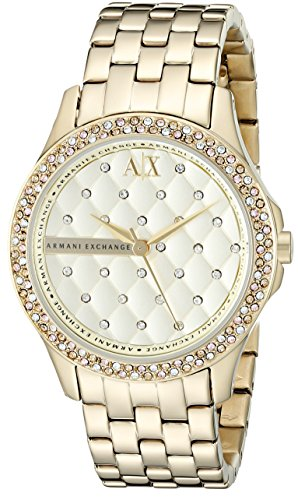Armani Exchange Womens AX5216 Watch product image