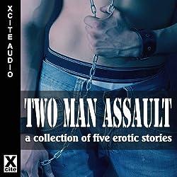 Two Man Assault