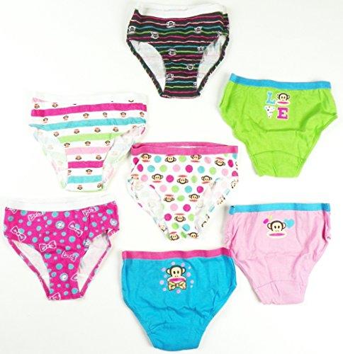 little-girls-paul-frank-7-pack-cotton-panties-size-4