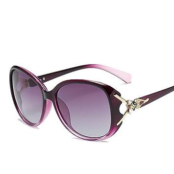 Aoligei Polarisierte Sonnenbrillen Mode Trends Dame Sonnenbrillen Sonnenbrillen pm5w3P