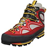 Garmont Men's Tower GTX Men'S Mountain Hiking,Red/Grey,9.5 M US