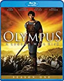 Olympus: Season 1 [Blu-ray]