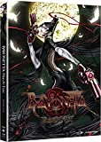 Best Anime Movies - Bayonetta: Bloody Fate (Anime Movie) [Blu-ray + DVD] Review