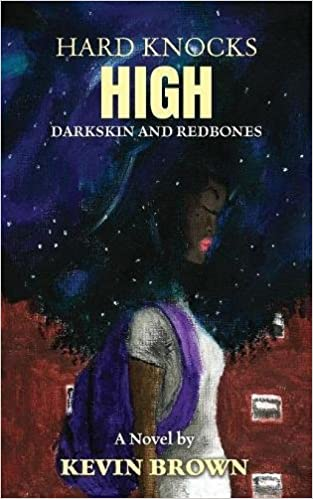 Descargar Libros Hard Knocks High: Darkskin And Redbones Gratis Formato Epub
