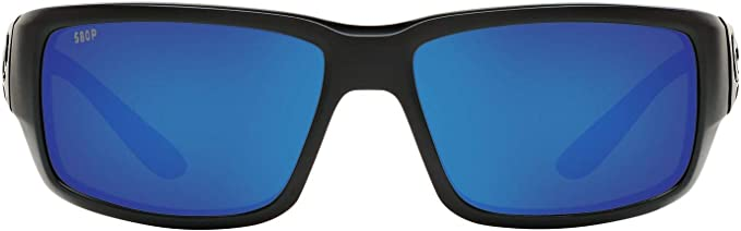 Best sunglasses for fishing and boating