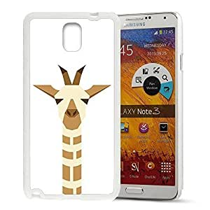 1.FSV Mzinz 05 Bestselling Hot Seller High Quality Case Cove For Samsung Galaxy Note3 Kimberly Kurzendoerfer