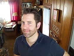 Andrew Michael Schwarz