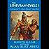 The Lohvian Cycle I (The Saga of Dray Prescot omnibus Book 11)