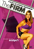The Firm: Lower Body Sculpt, Vol. 1