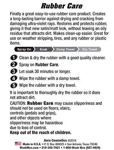 Buy tire spray