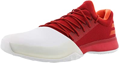 Amazon.com | adidas Harden Vol. 1 Shoe