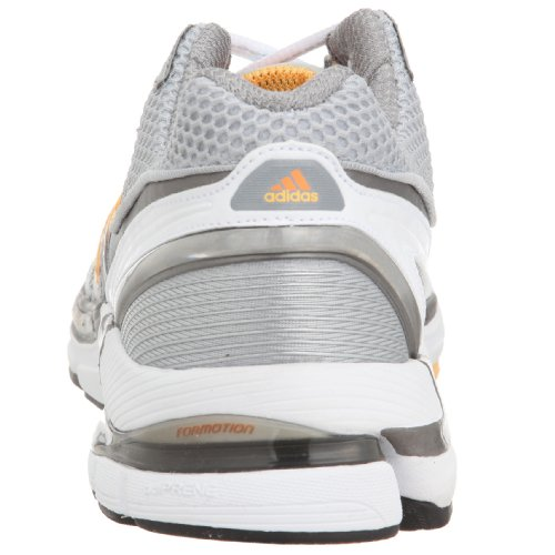 adidas Damen-Laufschuh ADISTAR RIDE 2 W (running w