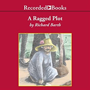 A Ragged Plot Audiobook