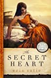 img - for The Secret Heart (No Better Angels) (Volume 1) book / textbook / text book