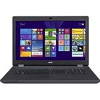 Acer Laptop 17.3 Display Intel Pentium Quad-Core 2.16 GHz,4GB Ram ,500GB HD (Certified Refurbished)