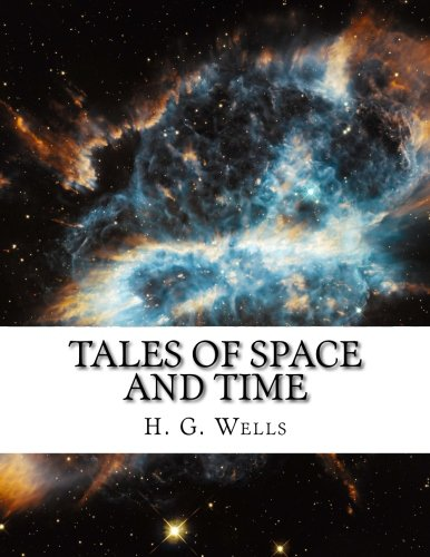 Tales of Space and Time pdf