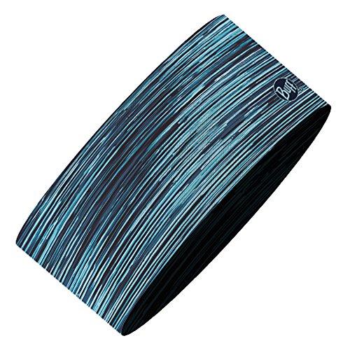 BUFF Unisex Headband, Awabi, OSFM