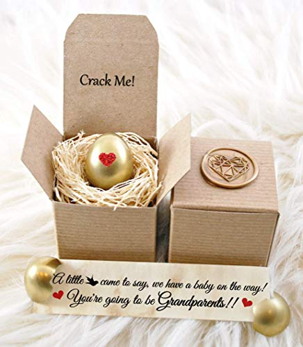 Baby Announcements Gift Stationery - 4