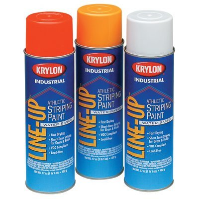 athletic-white-line-upr-athletic-field-striping-paint-set-of-12