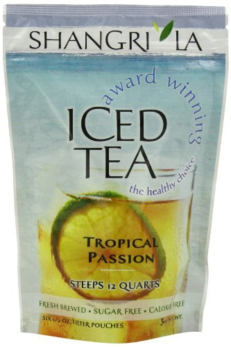 shangri-la-tea-company-iced-tea-tropical-passion-bag-of-6-1-2-ounce-pouches-by-shangri-la-tea-compan