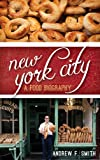 New York City, Andrew F. Smith, 1442227125