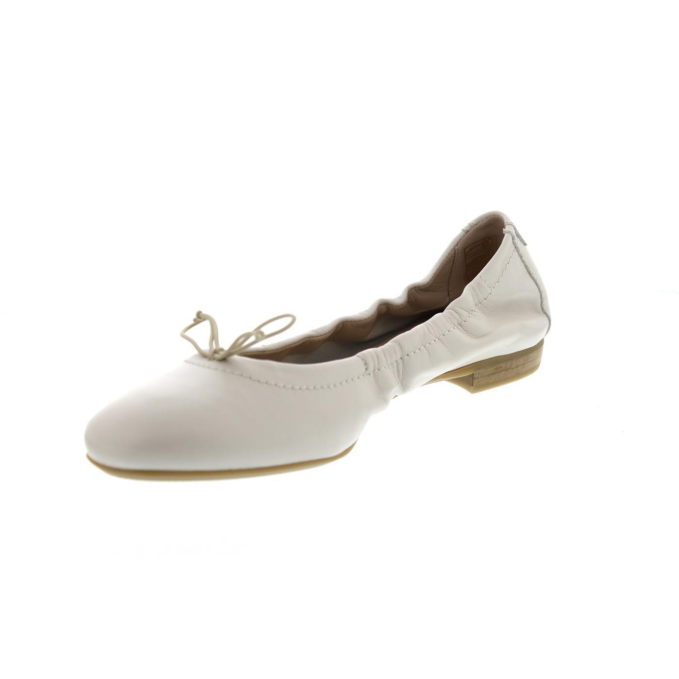 Damenschuhe Carolina Ballerina, Dream Calce Calce Dream Jil (Glattleder), 37.170.170-014 fdc5a1