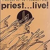 Priest Live