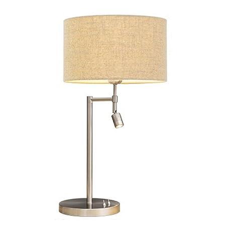 Xuan - worth having lámpara de mesa luz lámpara de ...