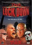 TNA Wrestling: Lockdown 2007