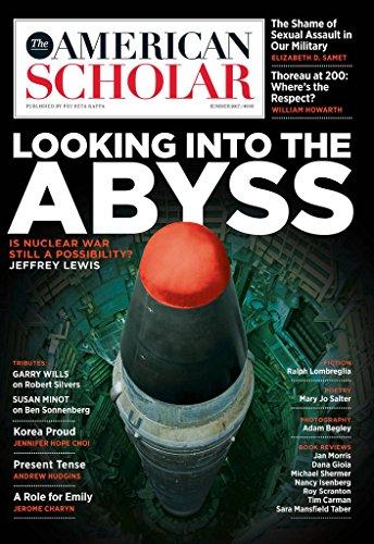 the-american-scholar