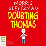 Doubting Thomas | Morris Gleitzman