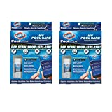 Clorox Pool and Spa My Pool Care Assistant Multi-Use Smart Strips - 2 Pack
