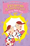 img - for Princess Mirror-Belle and the Magic Shoes book / textbook / text book