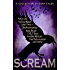 SCREAM: A Collection of Dark Tales