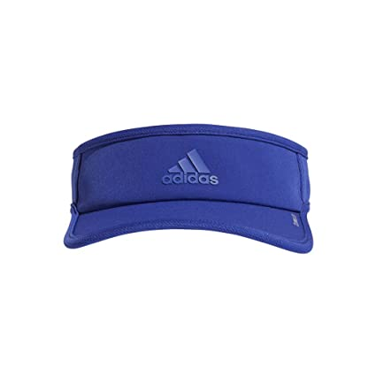 4a4c46d3728 Amazon.com  adidas Women s SuperLite Visor