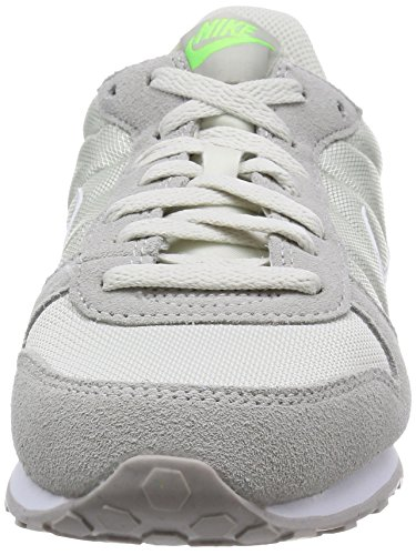 Damen Nike Flsh 644451 013 Lm Genicco Grnt Bone White Beige Sneakers Light ARRUwEq