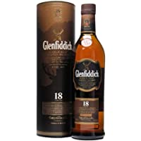 Glenfiddich 18 Year Old 700ml 700mL