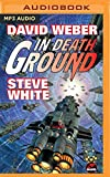 img - for In Death Ground (Starfire) book / textbook / text book