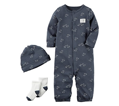 carters-baby-boys-3-piece-bodysuit-set