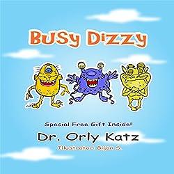 Busy Dizzy