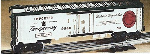 lionel-trains-tanqueray-gin-billboard-reefer-6-9843