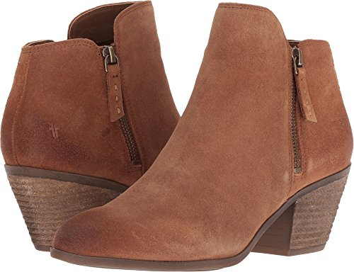 fry boots womens - 3